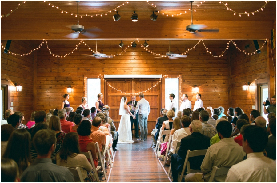 southern barn wedding photography, raleigh nc