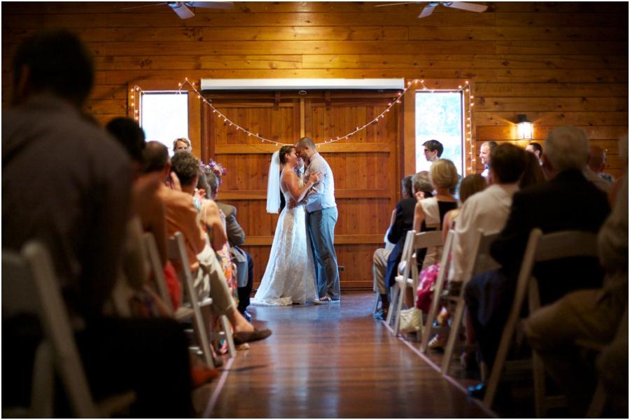 southern barn wedding photography, raleigh nc
