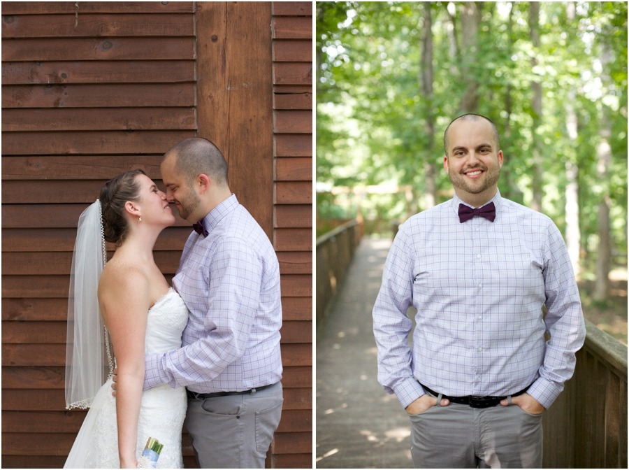 barn wedding photography, southern wedding photographer, raleigh nc