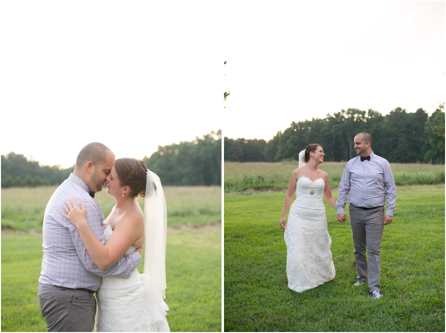 rustic wedding photography, southern wedding photographer, raleigh nc