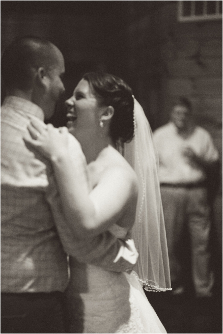 modern vintage wedding photography, raleigh nc