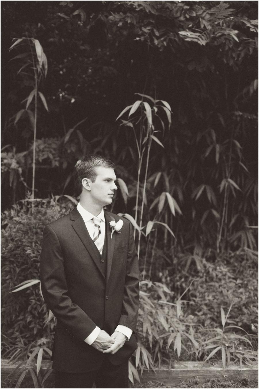 groom photography, vintage wedding photographers, raleigh nc