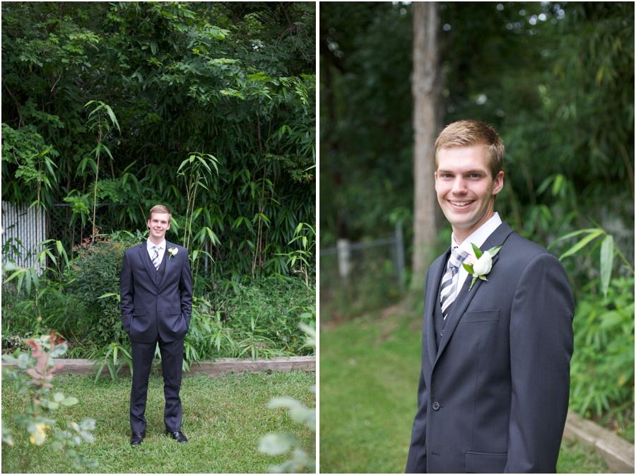 southern groom photography, raleigh nc