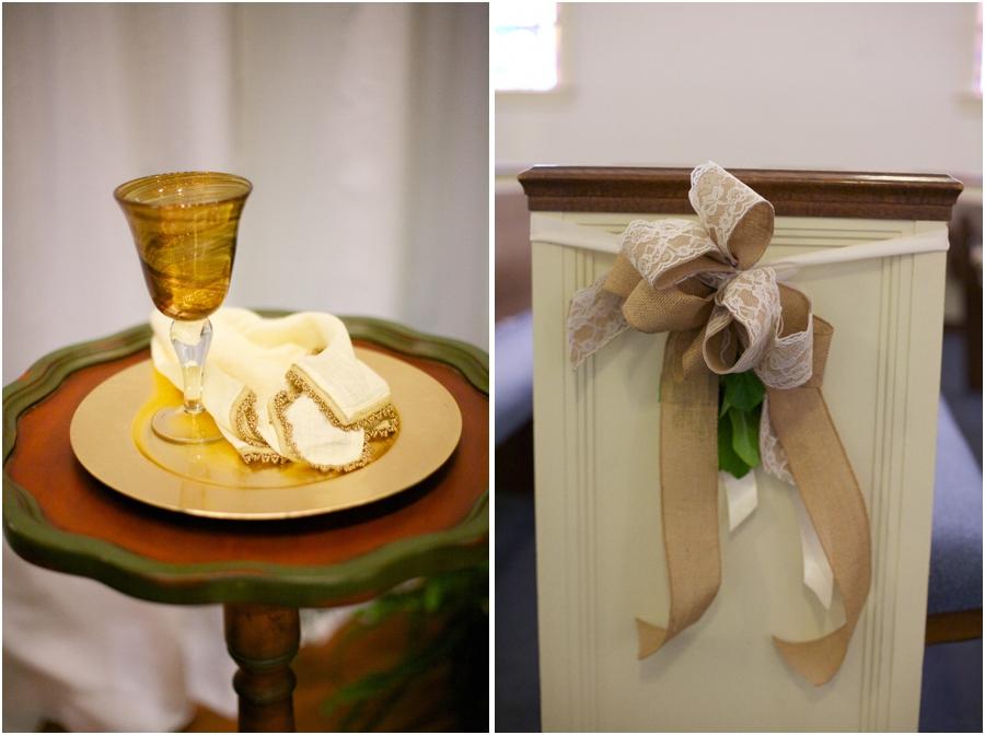 vintage wedding inspiration, southern wedding photography, raleigh nc
