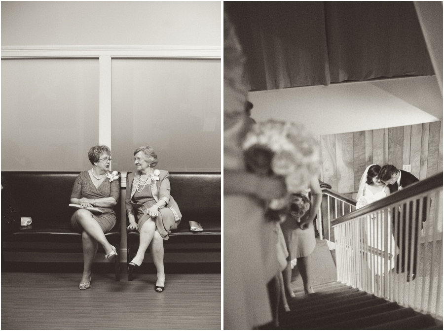 beautiful modern vintage photography, romantic black and white photography