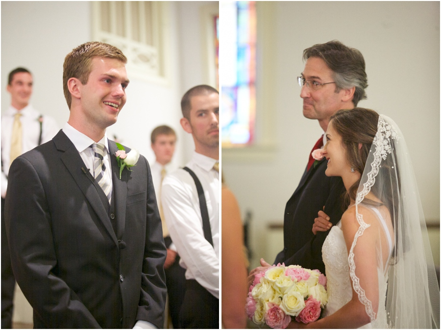 north carolina wedding photography, southern wedding photographers, raleigh nc