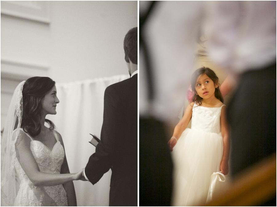 vintage wedding photography, southern wedding photographers, raleigh nc