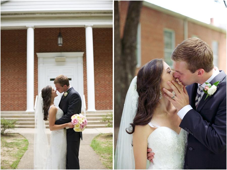 southern weddings, romantic wedding portraits, southern wedding photographer