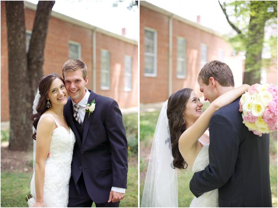 north carolina wedding photography, southern wedding photographer, raleigh nc