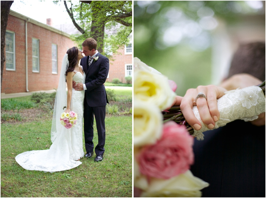 vintage wedding photography, cute ring shots, southern wedding photographer, raleigh nc