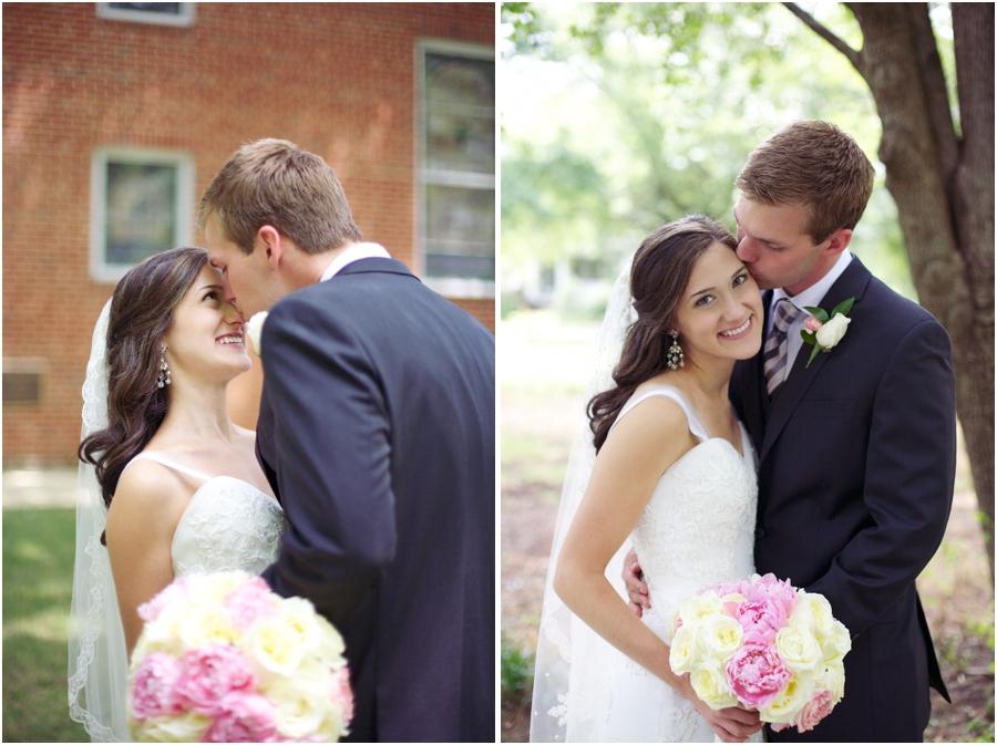 southern wedding photography, vintage wedding photographers, raleigh nc