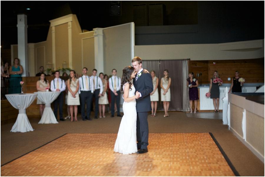 elegant southern weddings, vintage wedding photographers, raleigh nc