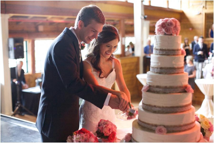 wedding reception photography, southern wedding photographers, raleigh nc