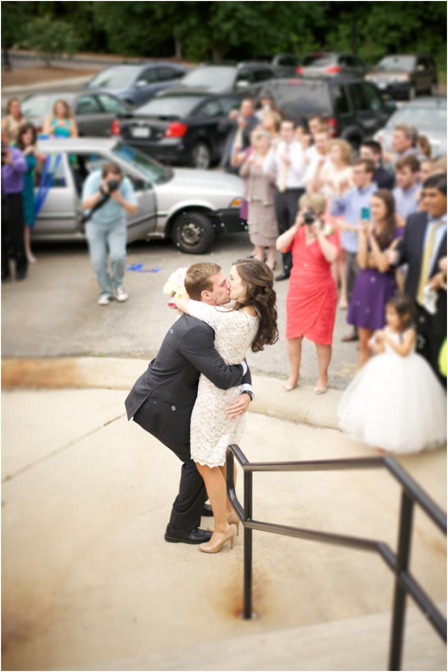 southern wedding photographers, raleigh nc