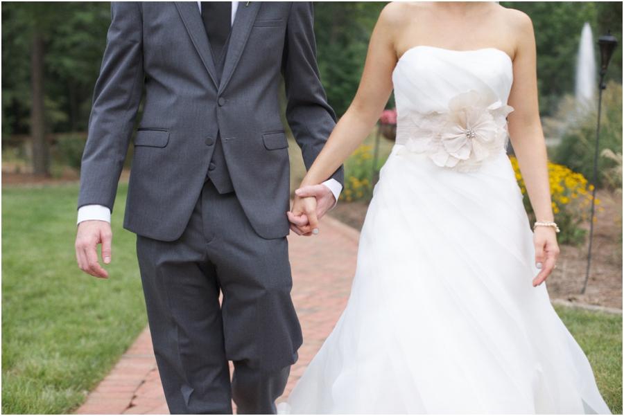 southern weddings, angus barn wedding photography