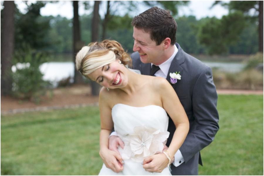 angus barn wedding photographers