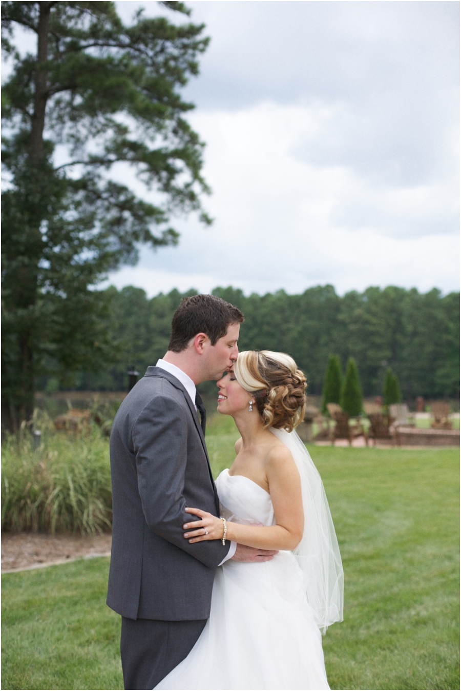 north carolina wedding photography, southern weddings