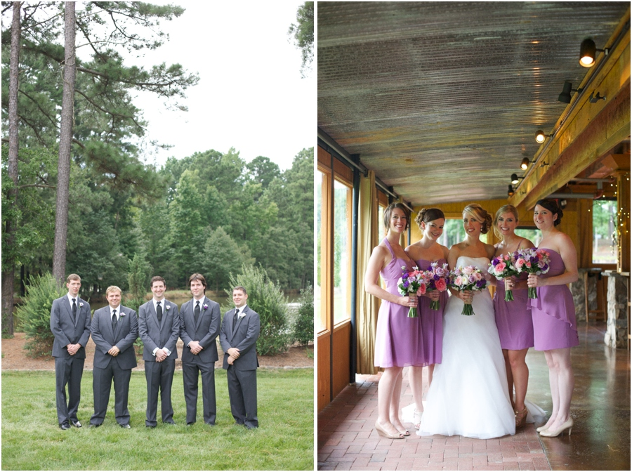 southern weddings, groomsmen poses, rustic wedding photography, bridal party poses, southern wedding photographers