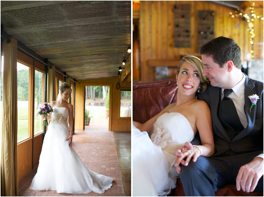 southern bridal photography, romantic wedding photographers, raleigh nc