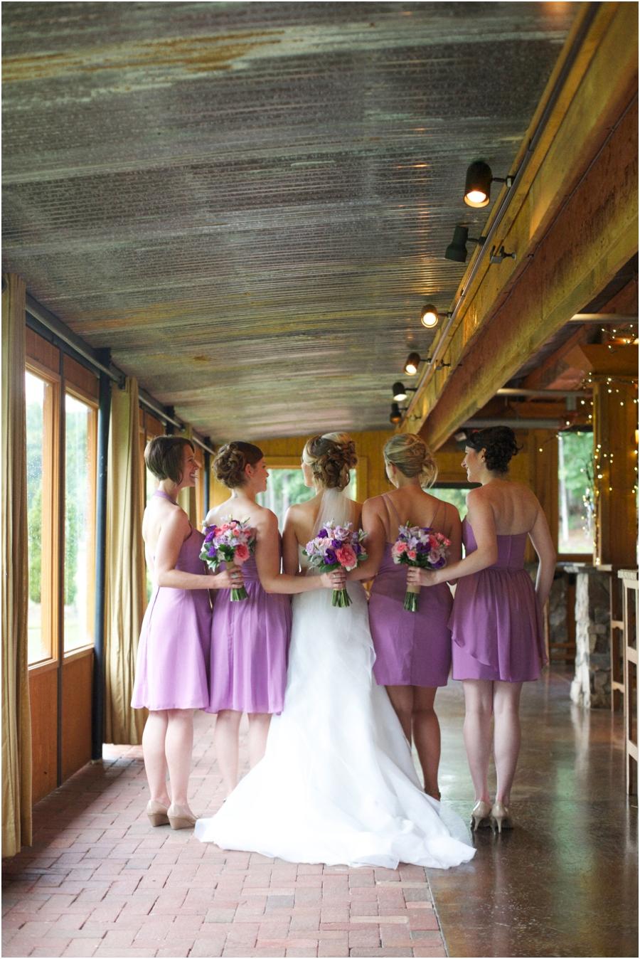 southern bridesmaid photography, raleigh nc