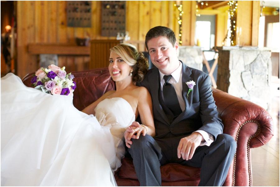 angus barn wedding photography