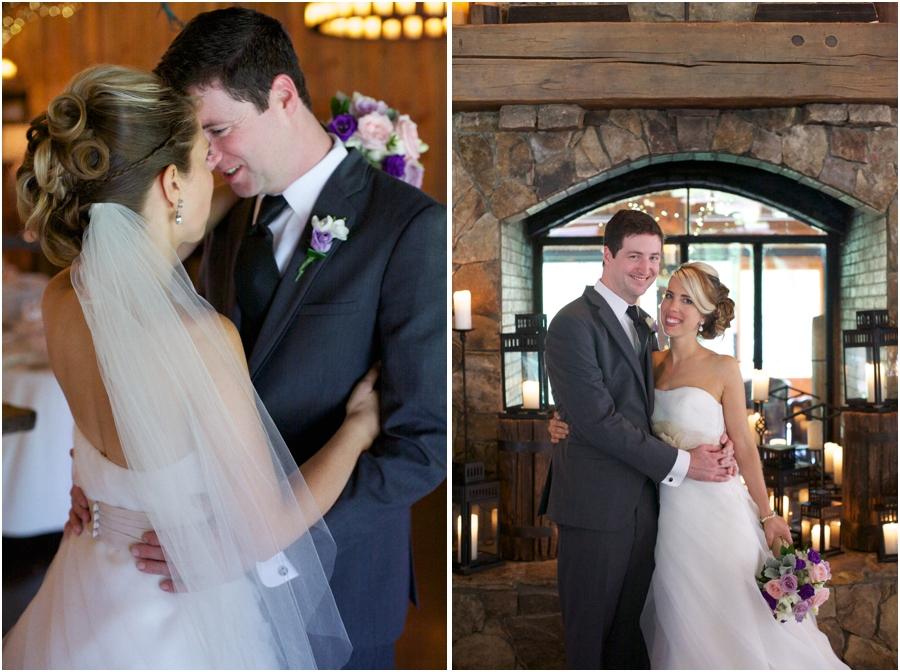 romantic wedding photography, southern wedding photographers