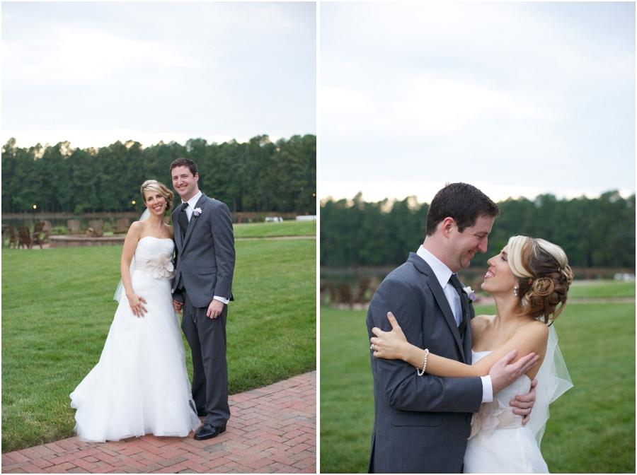 angus barn wedding photography, rustic wedding photographers