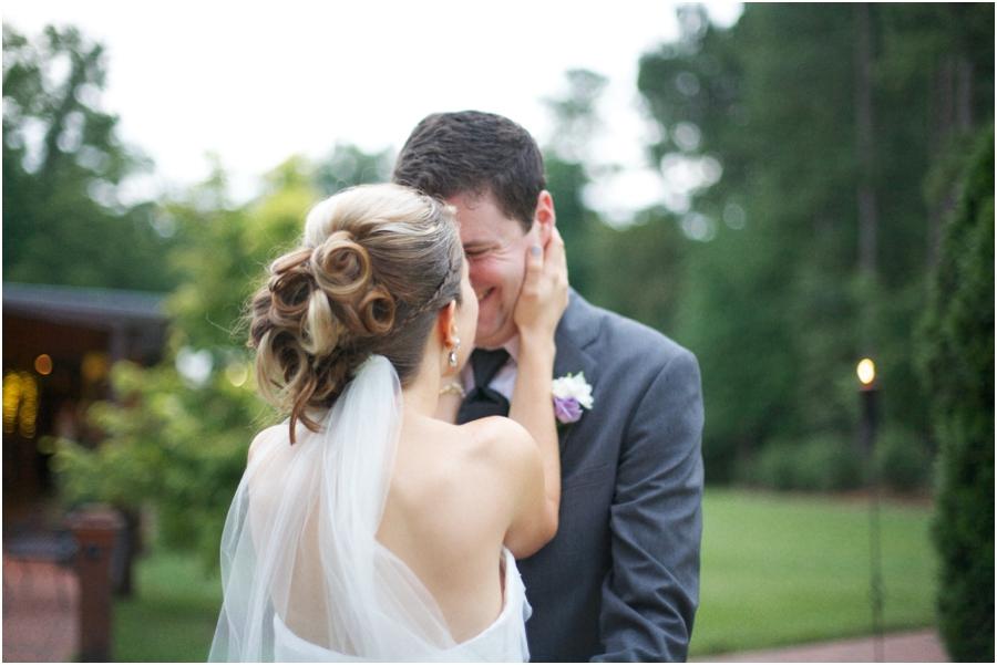 southern wedding photographer, raleigh nc