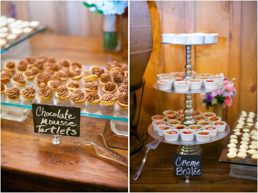 angus-barn-wedding-photographers_0074