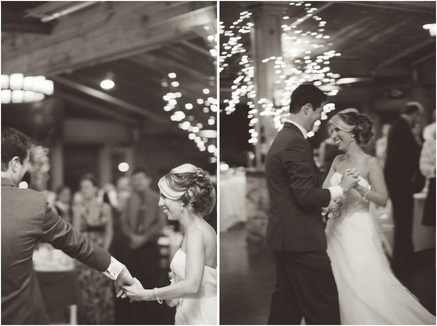 black and white wedding photography, modern vintage wedding photographers