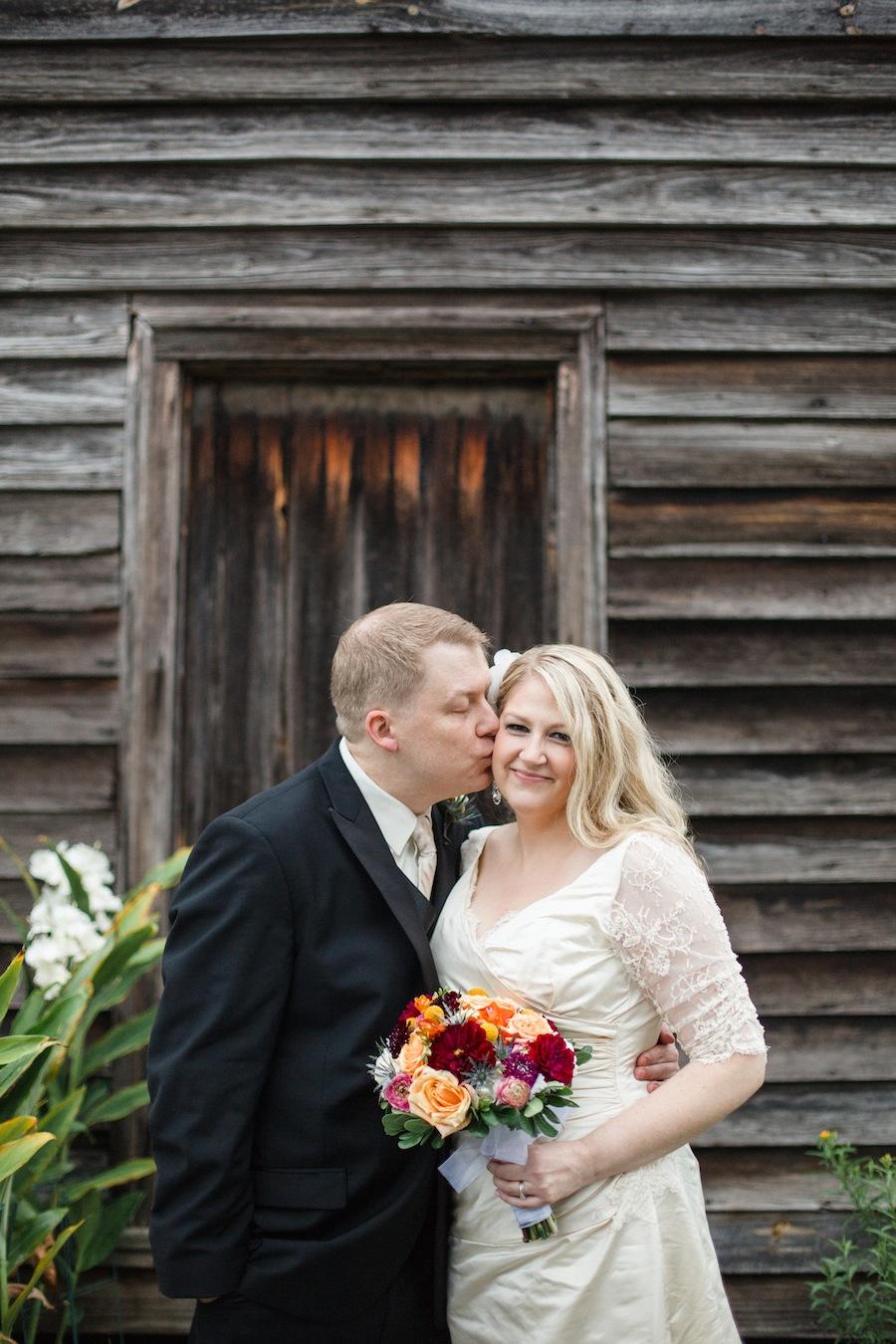 cary nc wedding photographers