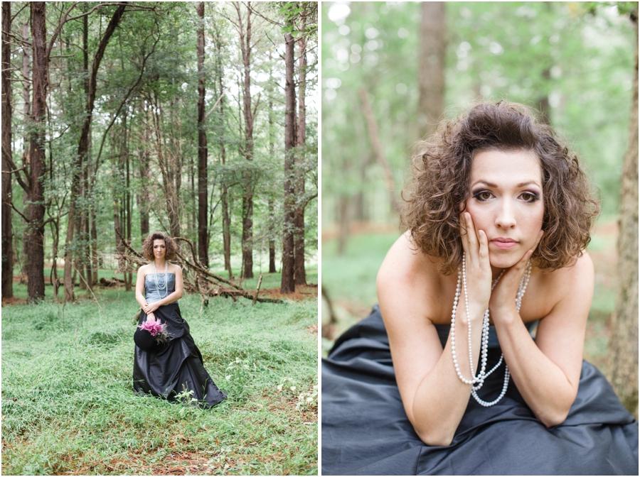 bohemian fashion photography, vintage fashion photographers