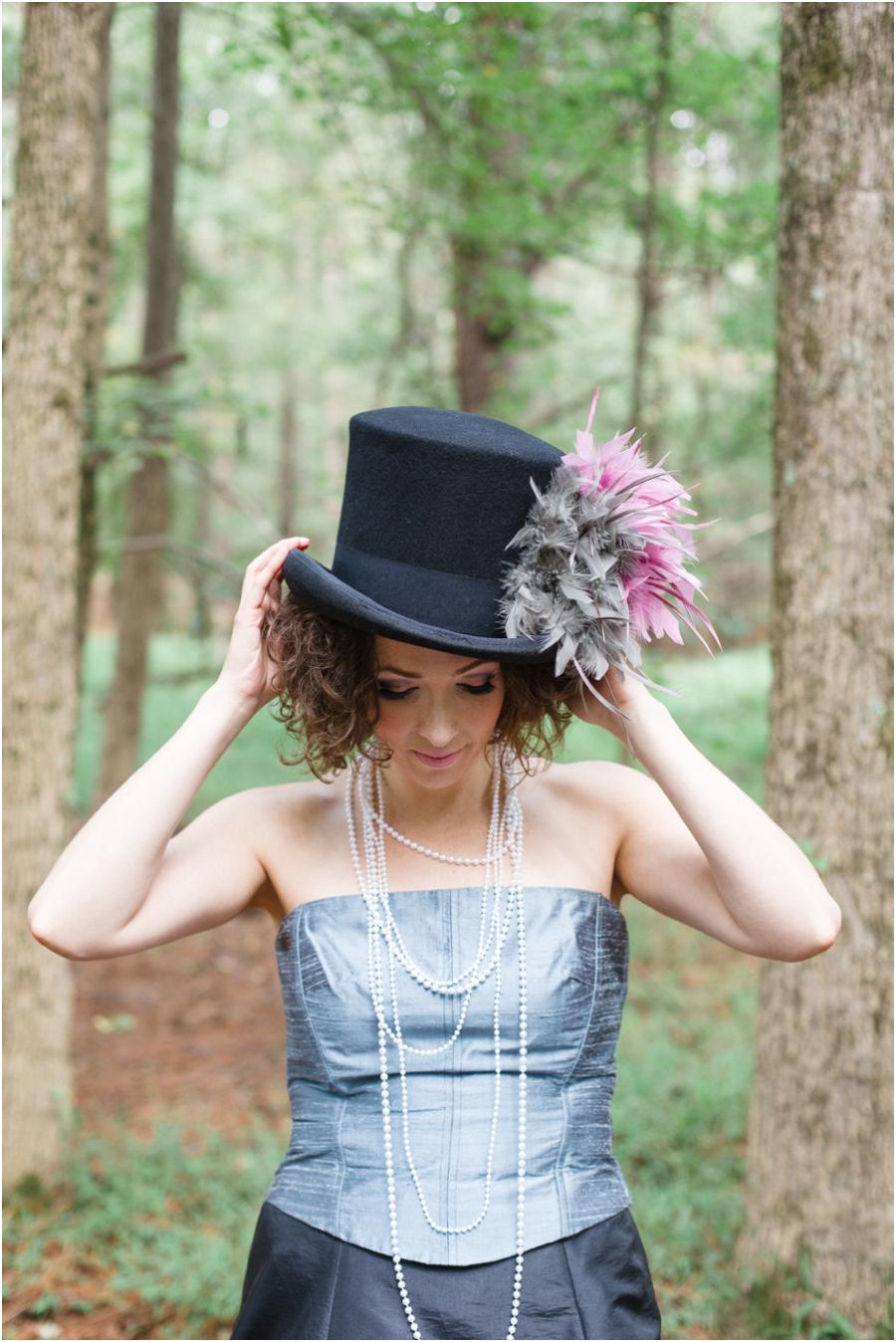 romantic bohemian fashion photography, raleigh nc
