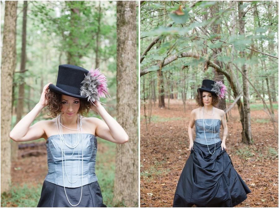 bohemian fashion photography, southern fashion photographers
