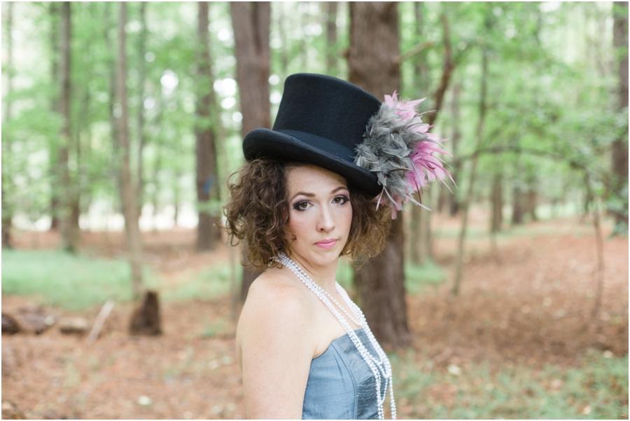 bohemian fashion photography, raleigh nc