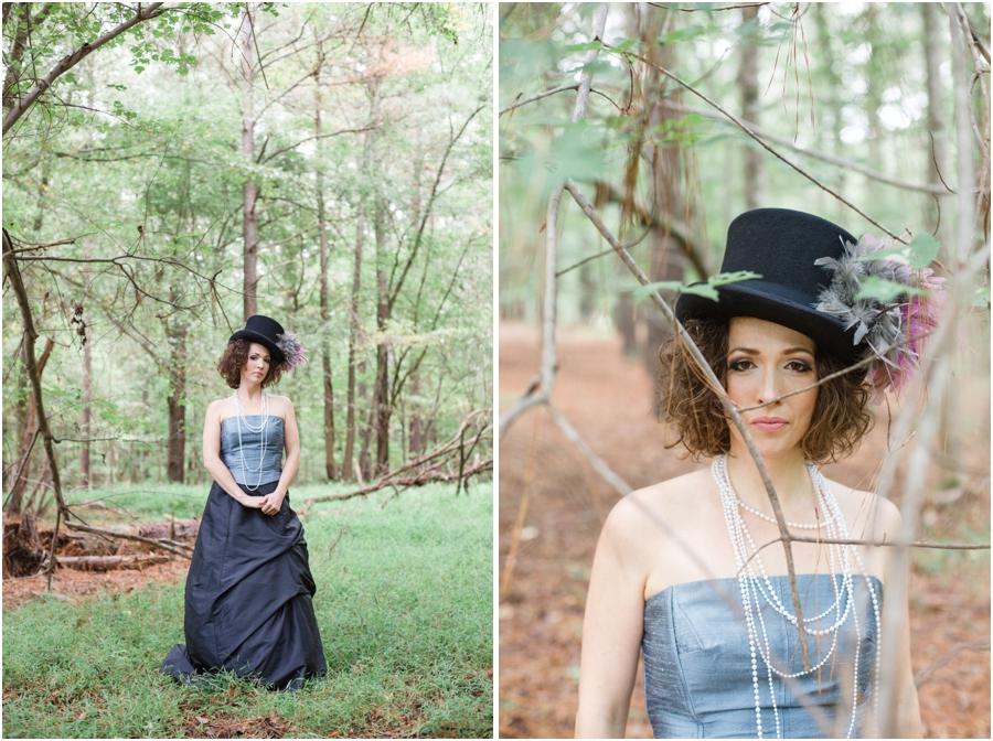 vintage fashion photography, southern fashion photographers