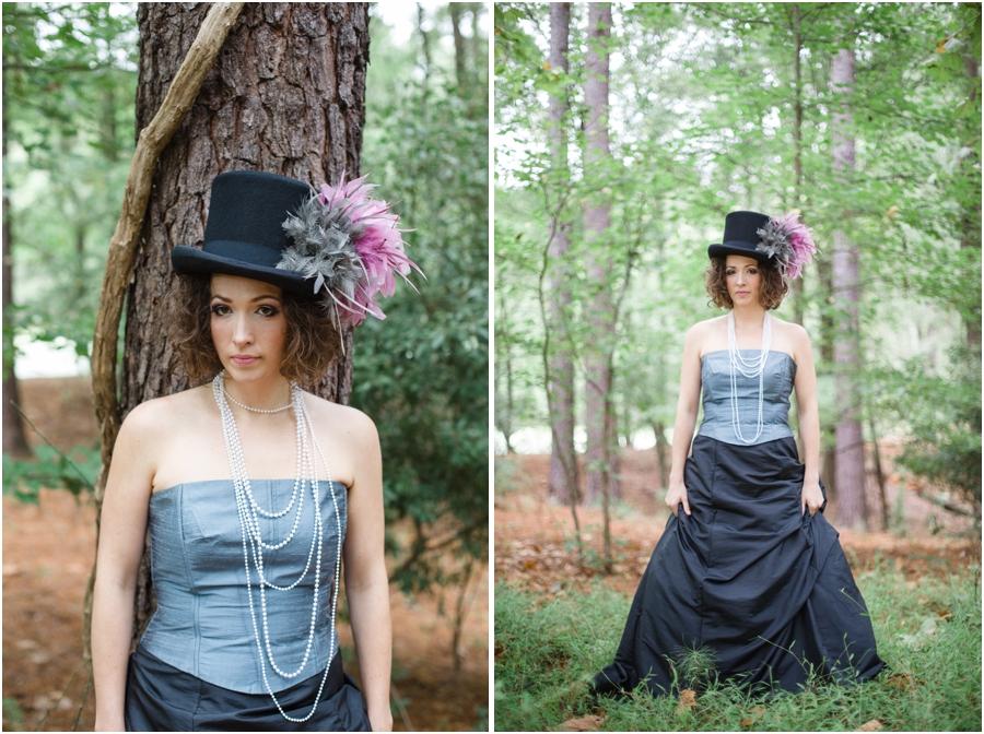 romantic fashion photography, vintage fashion photographers