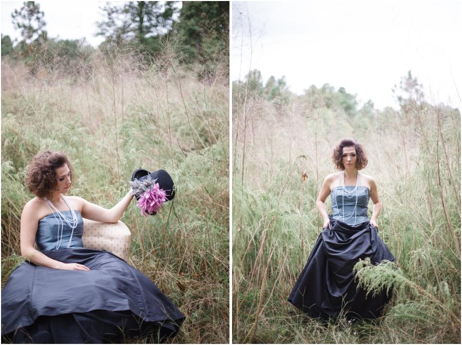 romantic fashion photography, bohemian fashion photographers
