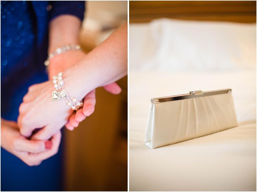 vintage bridal jewelry, vintage wedding photographers