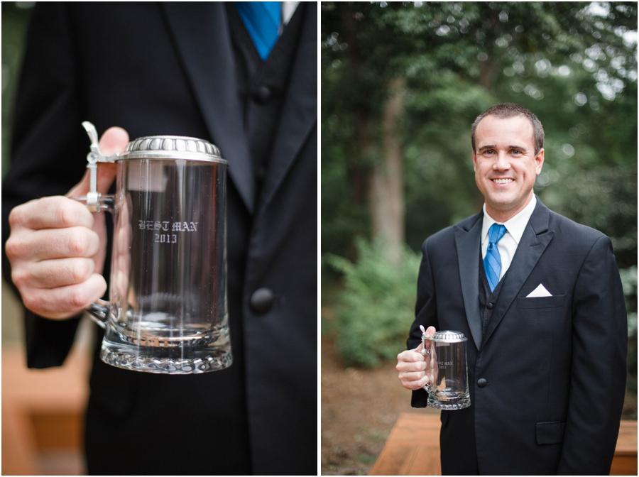 best man gift ideas, vintage wedding photographers