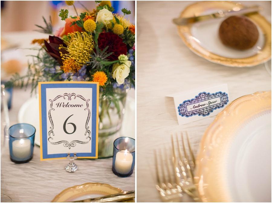 southern wedding reception decor, vintage wedding photography