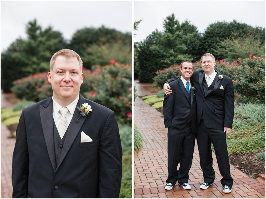 southern portrait photography, vintage wedding photographers