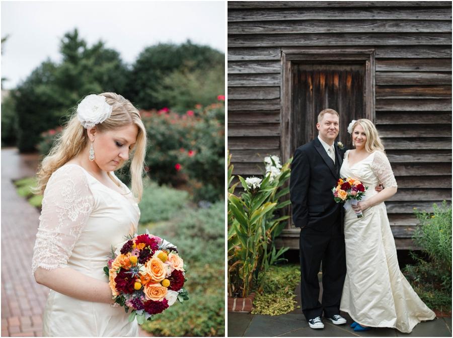 vintage fall wedding photography, rustic wedding photographers