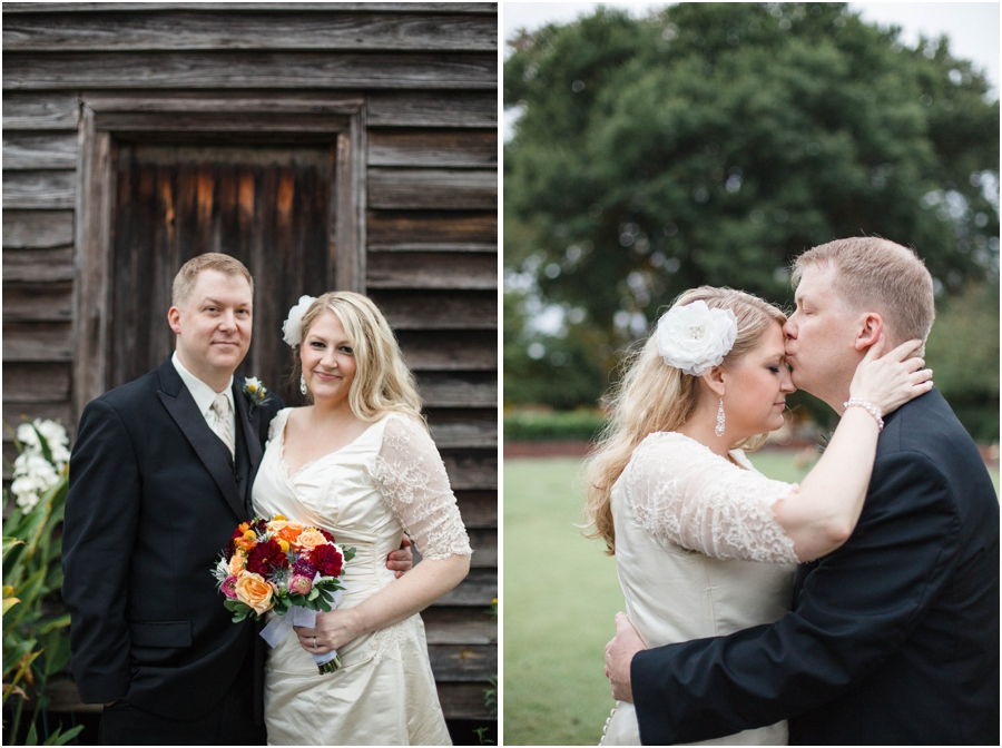 rustic autumn wedding photography, romantic vintage wedding photographers