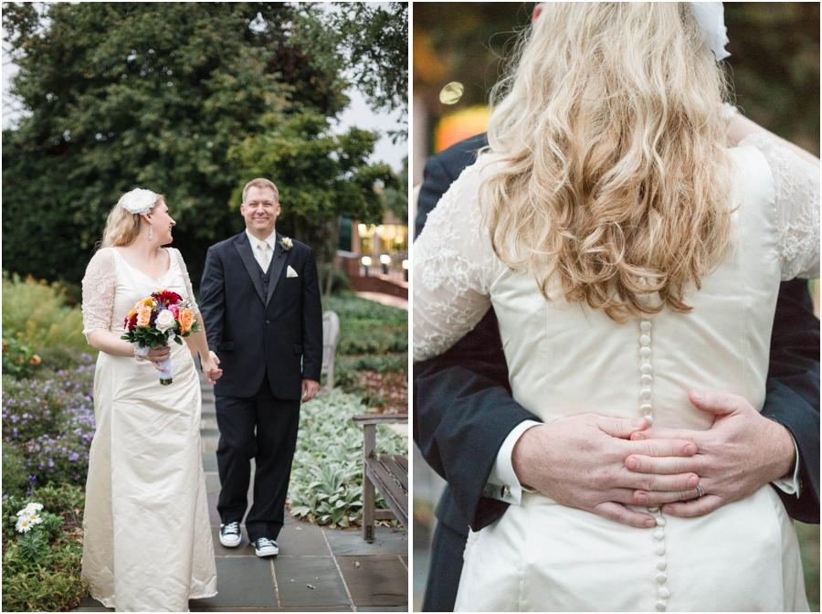 southern wedding photography, vintage wedding photographers