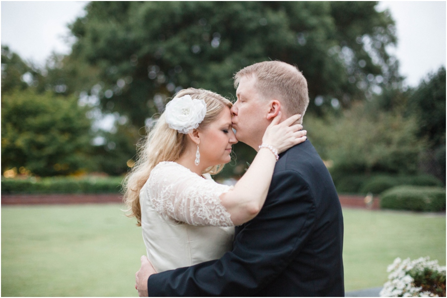 southern vintage wedding photography, raleigh nc