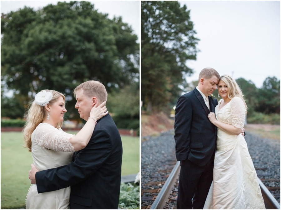 romantic wedding photography, vintage wedding photographers