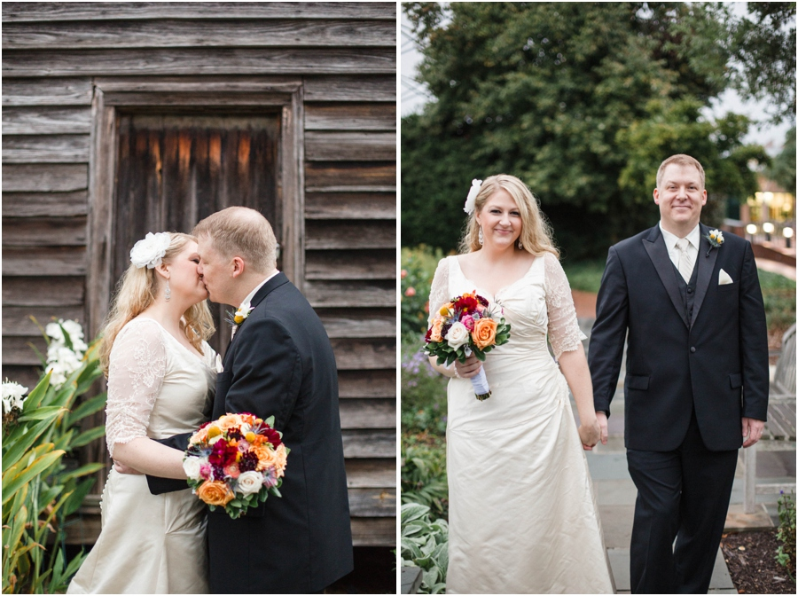 romantic rustic wedding photography, southern vintage photographers