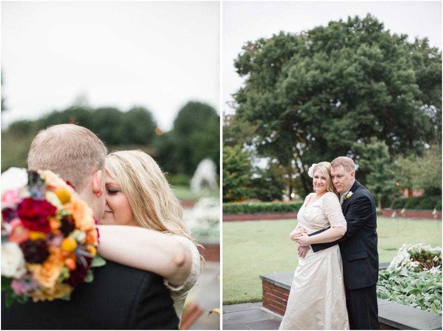 vintage fall wedding photography, southern wedding photographers