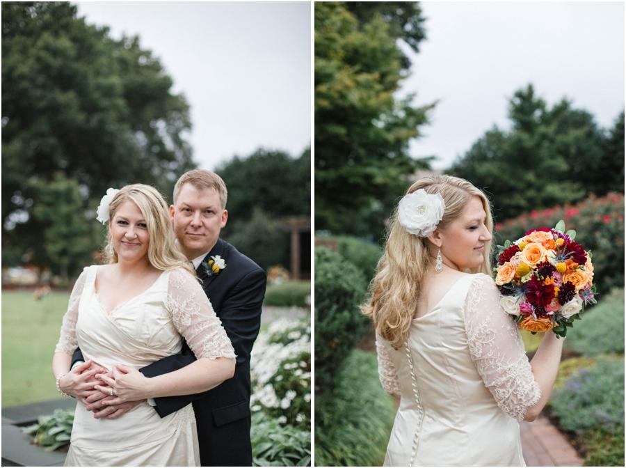 southern wedding photography, vintage fall wedding photographers